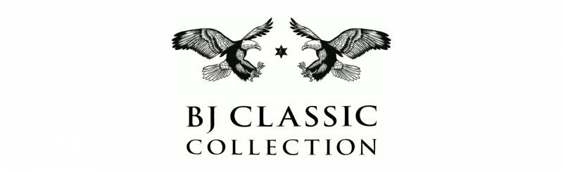 BJ Classic Collection image