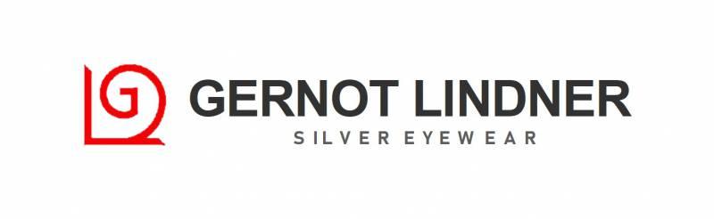 GERNOT LINDNER image